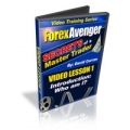 Forex Avenger videos and FxMatrixPro bonus